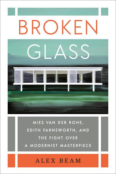 libri-aprile-broken-glass-livingcorriere