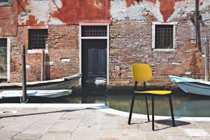 made-in-italy-design-26