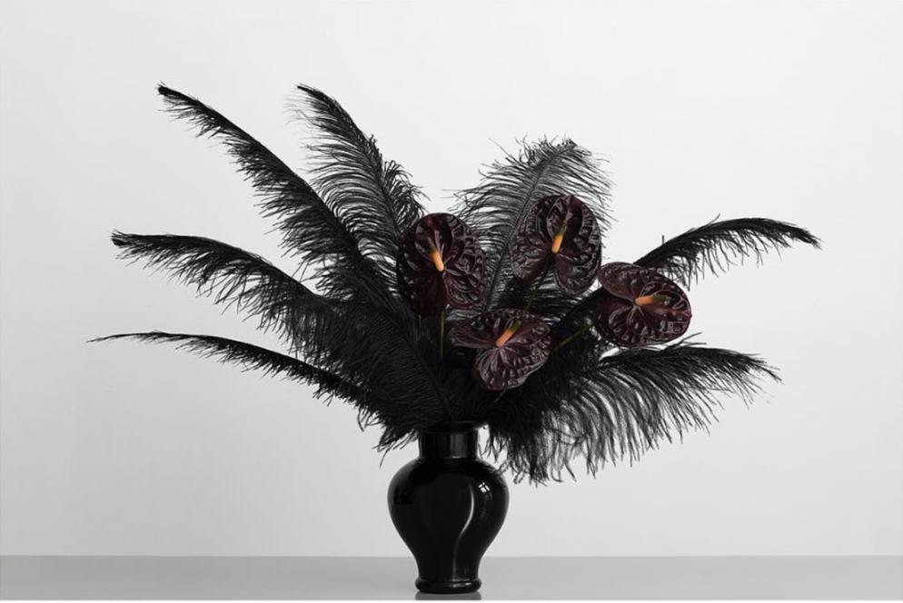 metaflora-flower-designer-marisa-competello-4