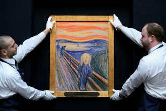 mostra-digitale-munch-GettyImages-142750251
