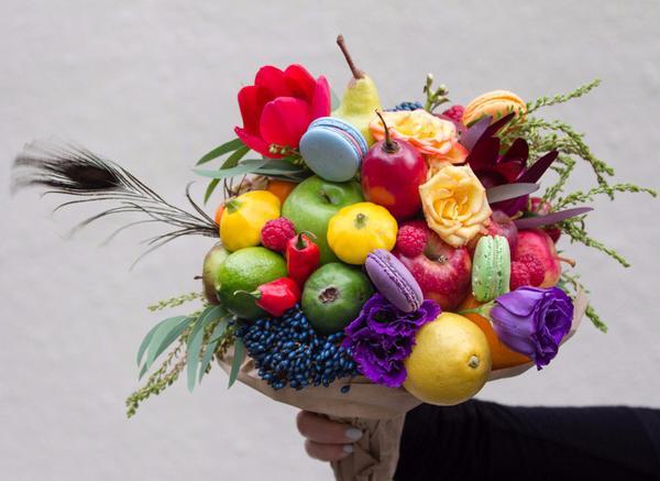 peacock-bouquet-vegebouquet-vegetable-fruit_grande