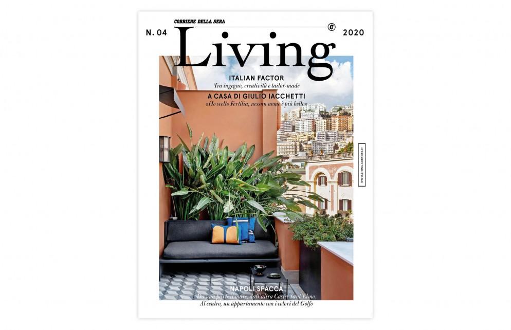 sfoglio-aprile-2020-living-corriere
