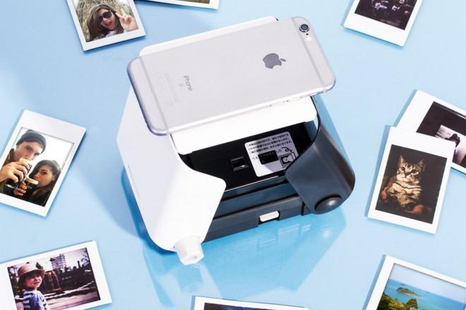 stampante-analogica-portatile-per-smartphone-01