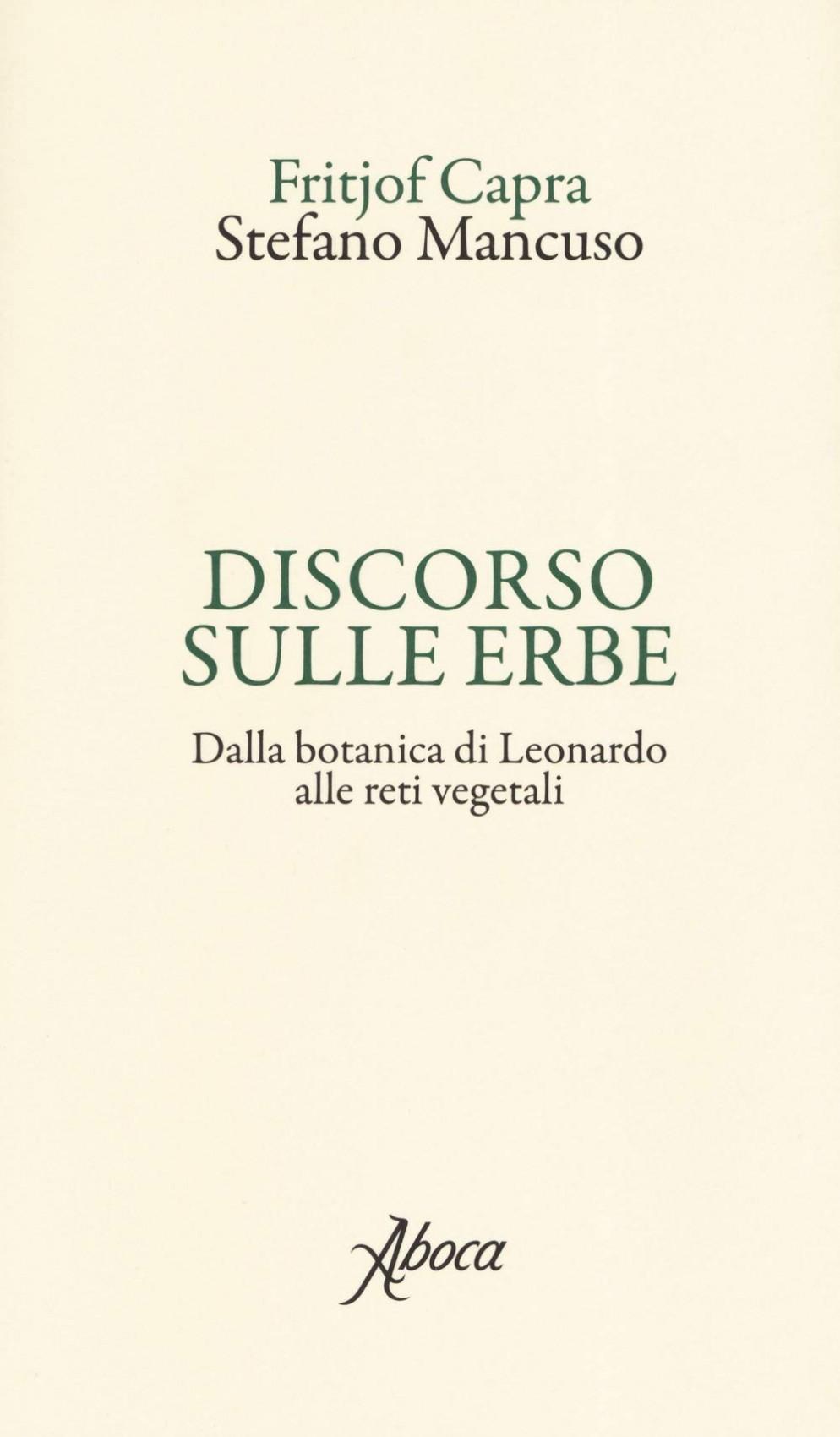 stefano-mancuso-libro-Discorso sulle erbe
