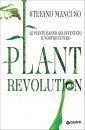 stefano-mancuso-libro-Plant revolution