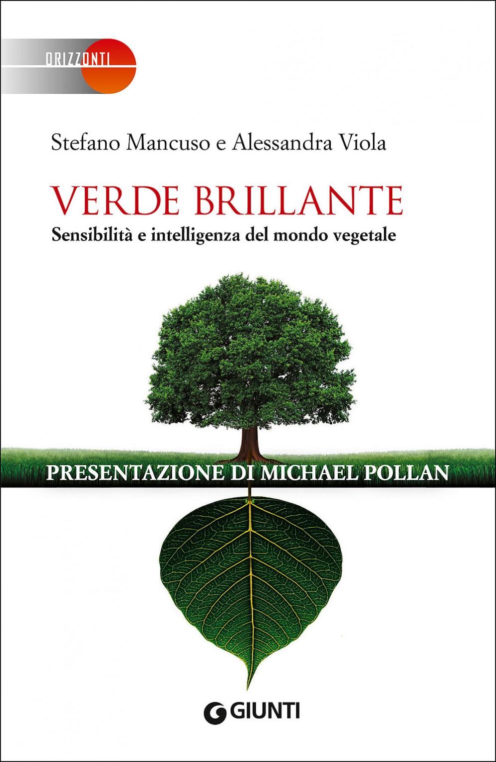 stefano-mancuso-libro-Verde brillante