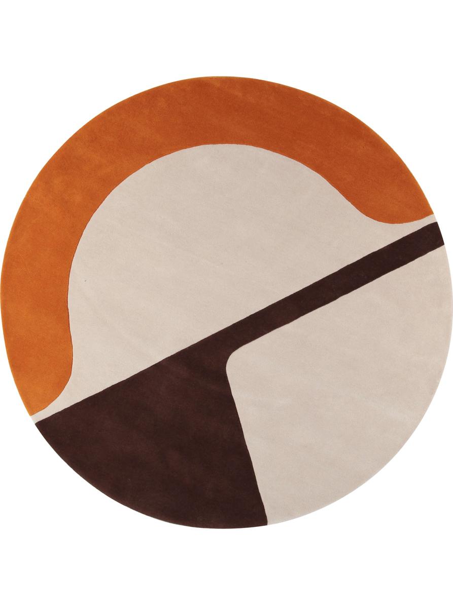 stile-anni-70-Amini-orange-img-zoom_16AC012566A_294789;1