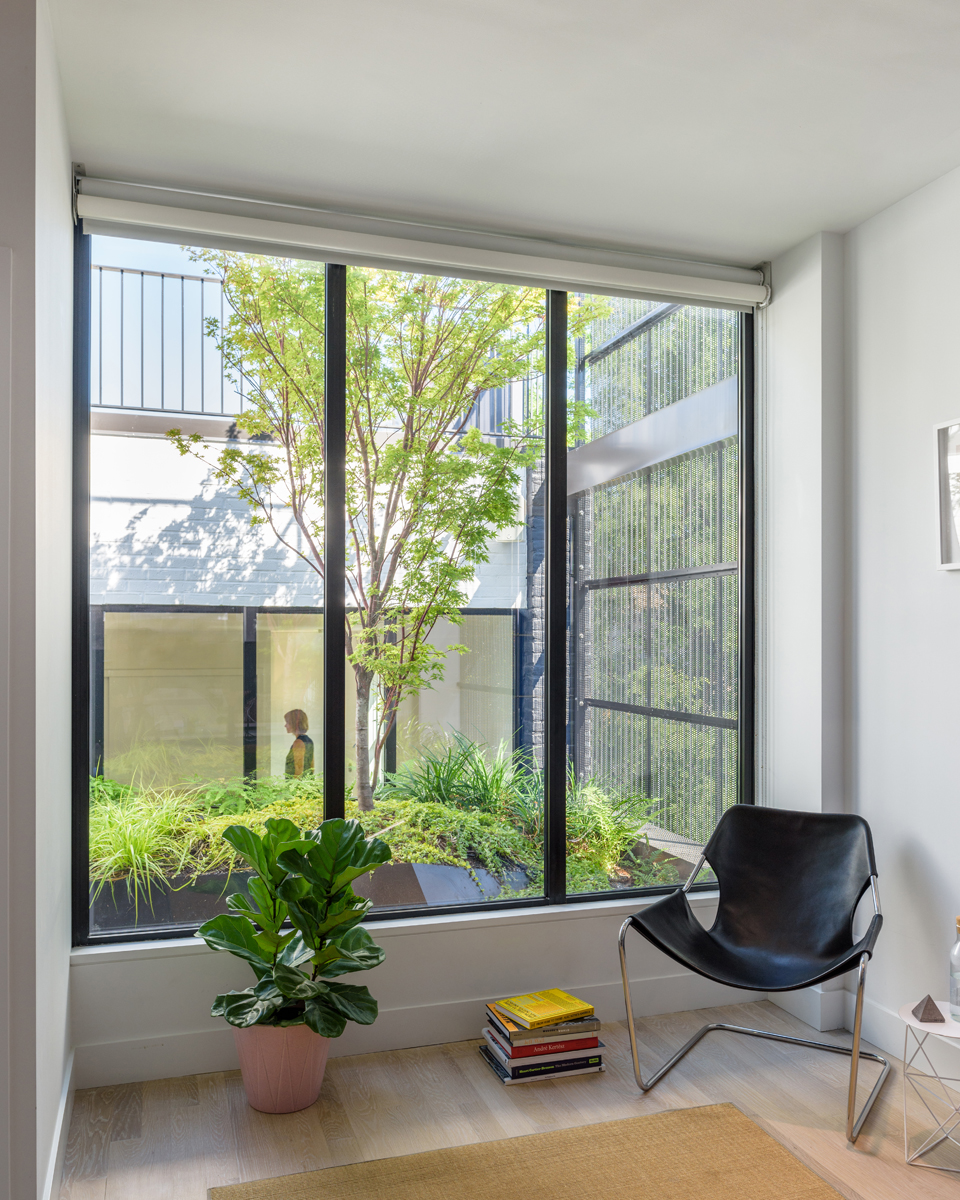 townhouse-new-york-living-corriere-01