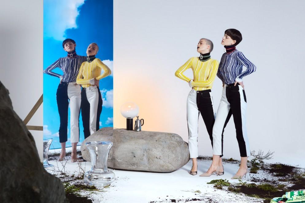 yoox-living-room-corriere-design-moda-01