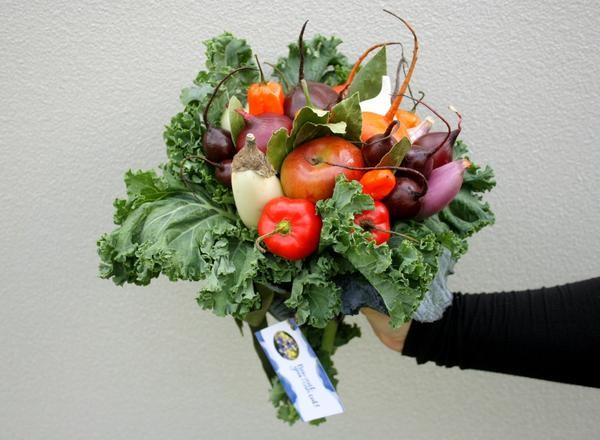 zero-waste-bouquet-vegebouquet-vegetable-fruit_grande