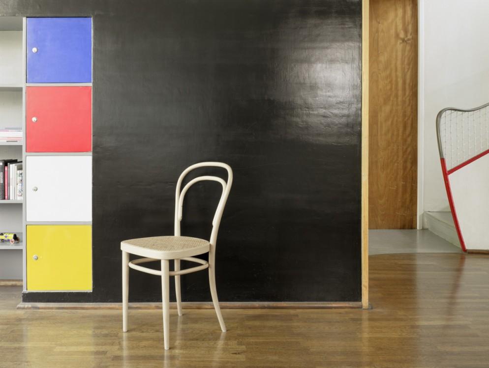 sedie-design-famose-214-thonet