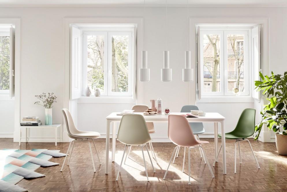 sedie-design-famose-eamse-plastic-chair-vitra