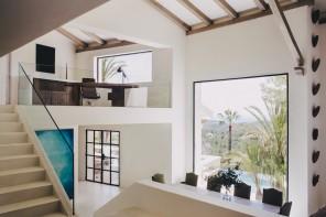 Sognando Ibiza