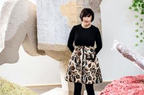 Il design nella Fase Due: intervista a Alice Rawsthorn