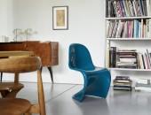 sedie-design-famose-panton-vitra