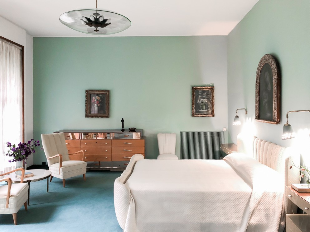 14-colore-azzurro-pareti-abbinamenti-gucki-villa-borsani-casa-libera-1-livingcorriere