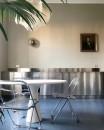 sedie-design-famose-plia-anonima-castelli