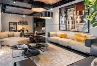31_Luxury_living_group_living_magazine_design_tour
