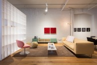Cappellini_new_york-showroom