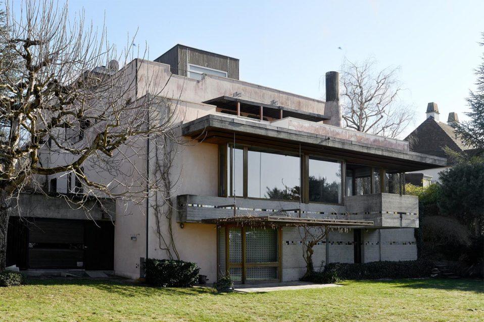 Carlo-Scarpa-Casa-Zenther-Zurigo-ElectaArchitettura-01-958x639