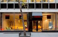 Cassina_showroom-new-york