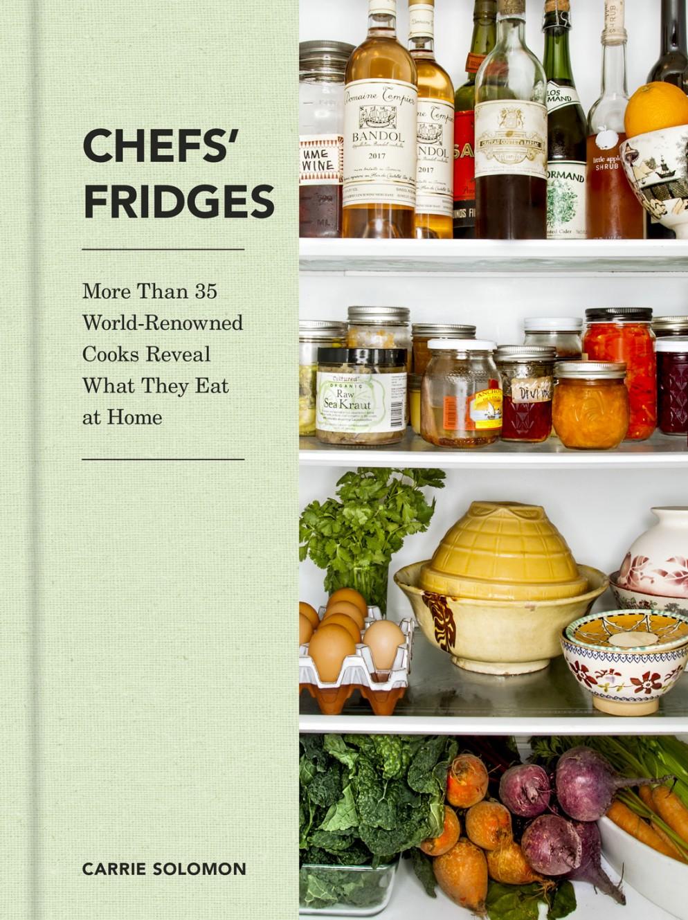 Chefs'-Fridges-jacket