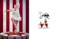 DesignLovesMilano_Marcel Wanders_Alessi_Ballerina_01