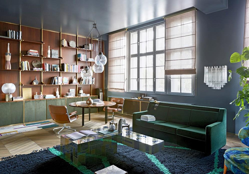 Dimorestudio_Berlin_apartment_Living_corriere_della_sera_2
