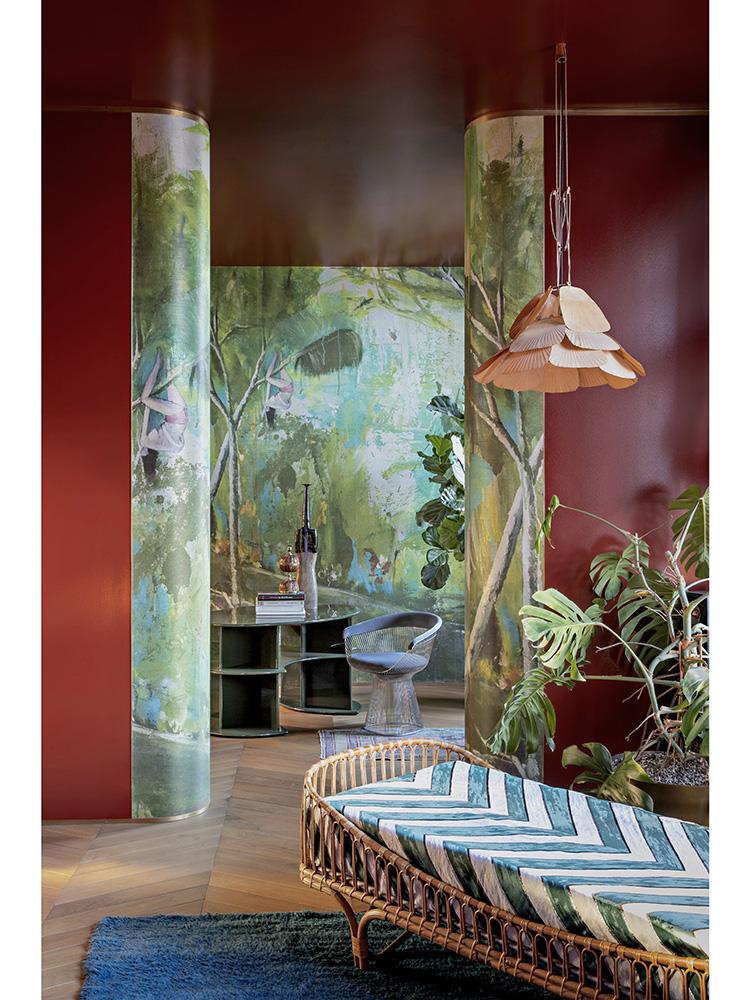 Dimorestudio_Berlin_apartment_Living_corriere_della_sera_4