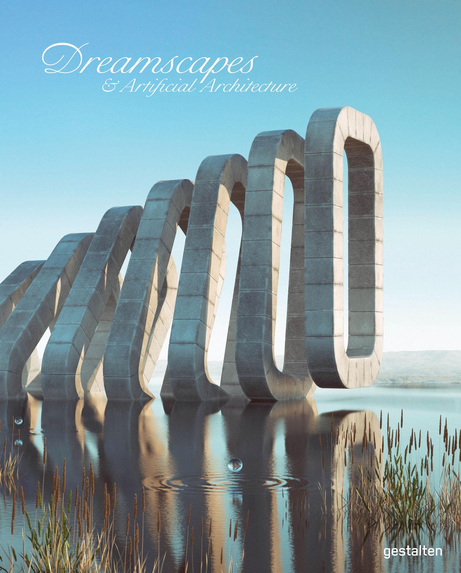 Dreamscapes_Cover_gestalten2020