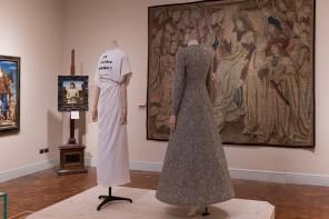 La fase 2 dei musei milanesi: così riapre il Poldi Pezzoli