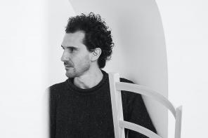 Francesco Faccin: «Produrre meno, produrre meglio»