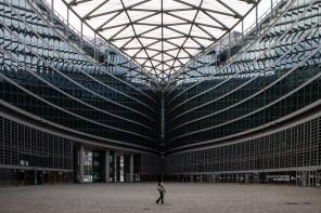 Architettura, una maratona post Covid19
