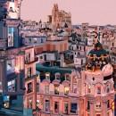 MADRID-MAKES-LOVES