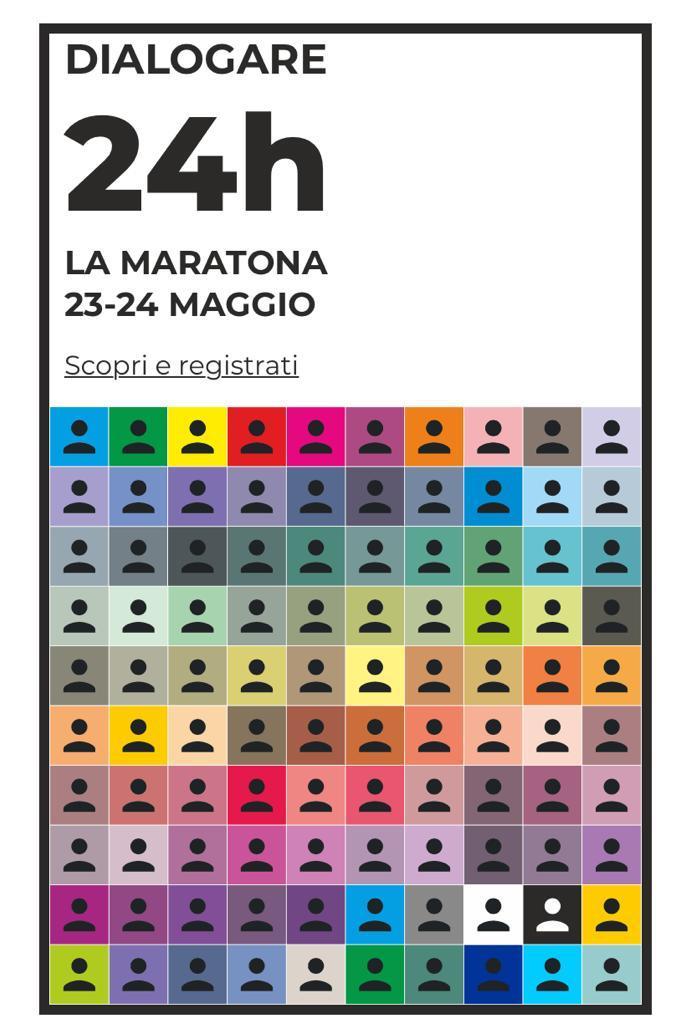 Maratona Architettura_1[2]