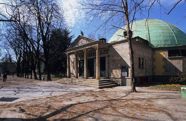 Planetario_Esterno_LOfficina