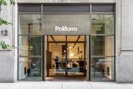 Poliform_showroom-new-york