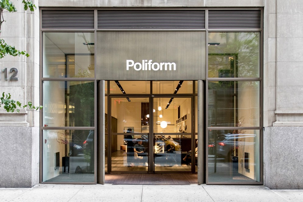 Poliform_showroom-new-york