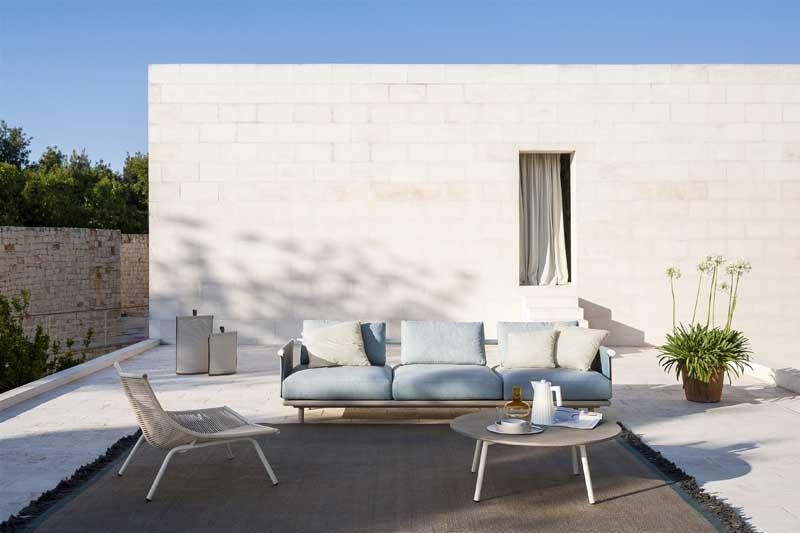 RODA_EDEN modular lounge collection (3)