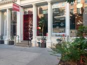 Scavolini_showroom-new-york