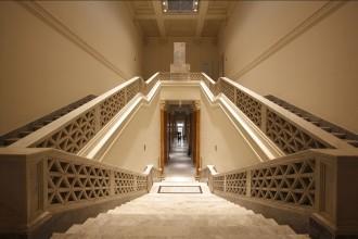 apertura-palazzo-esposizioni-roma