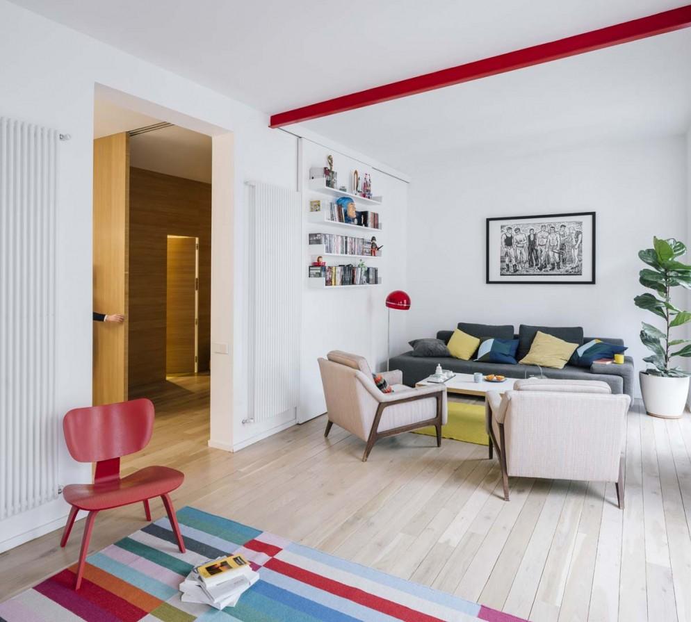 appartamento-madrid-gon-ana torres-foto-imagen-subliminal-02