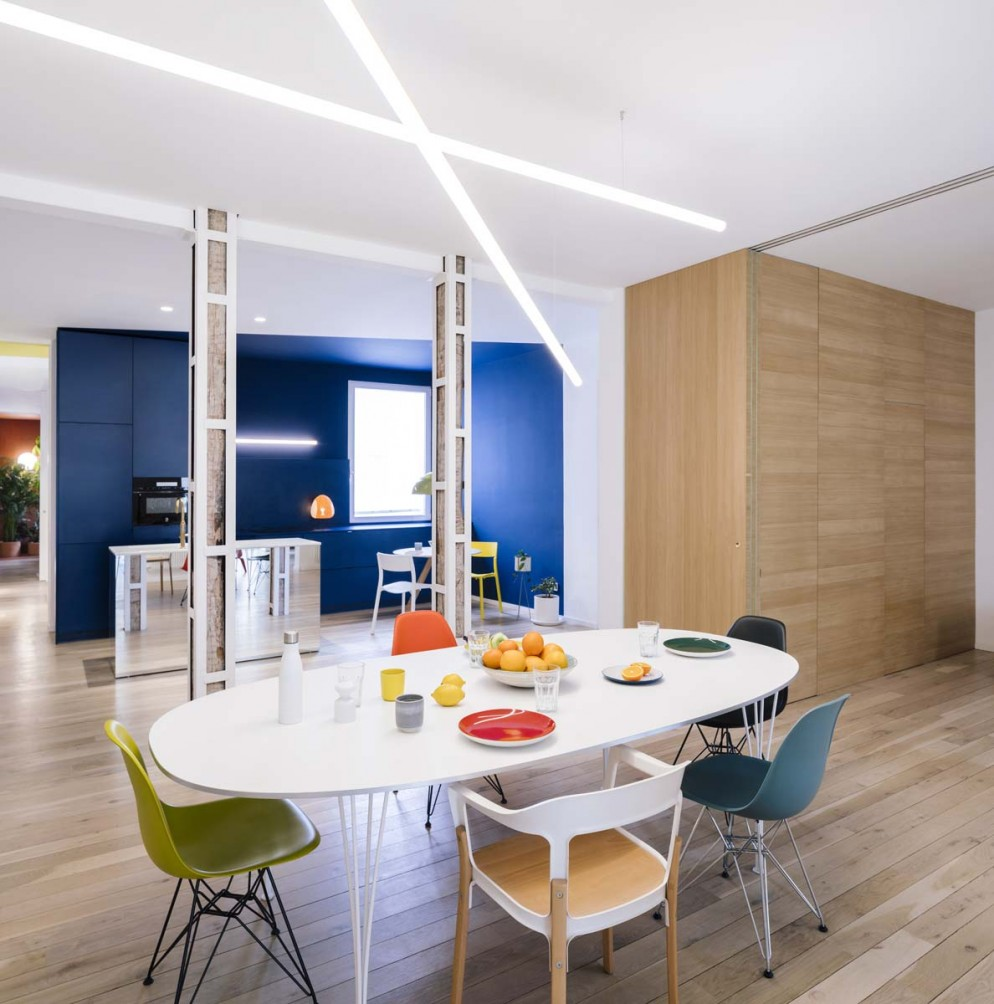 appartamento-madrid-gon-ana torres-foto-imagen-subliminal-04