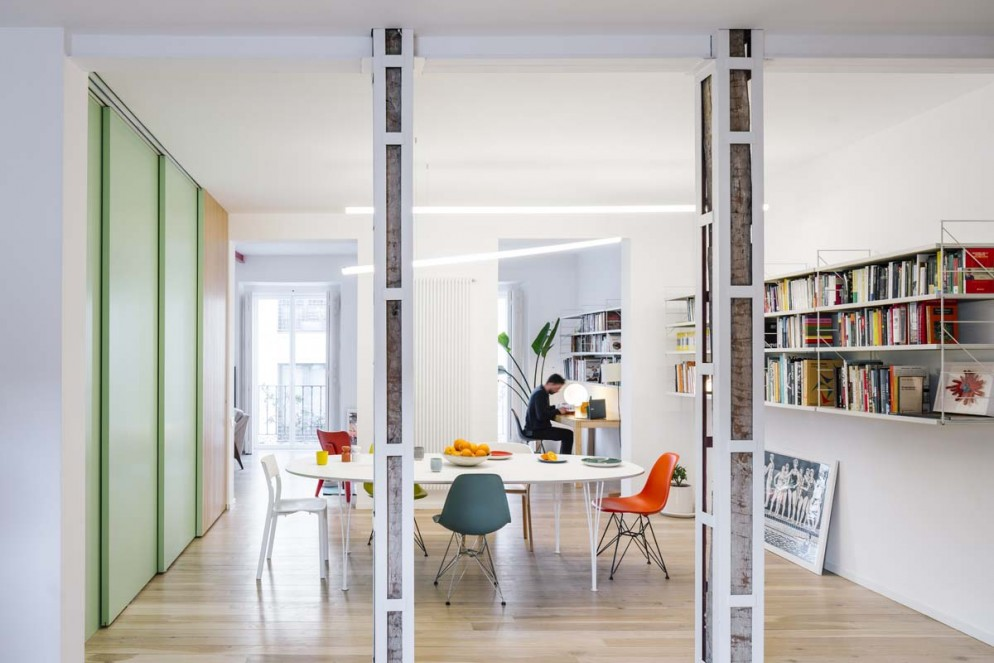 appartamento-madrid-gon-ana torres-foto-imagen-subliminal-05