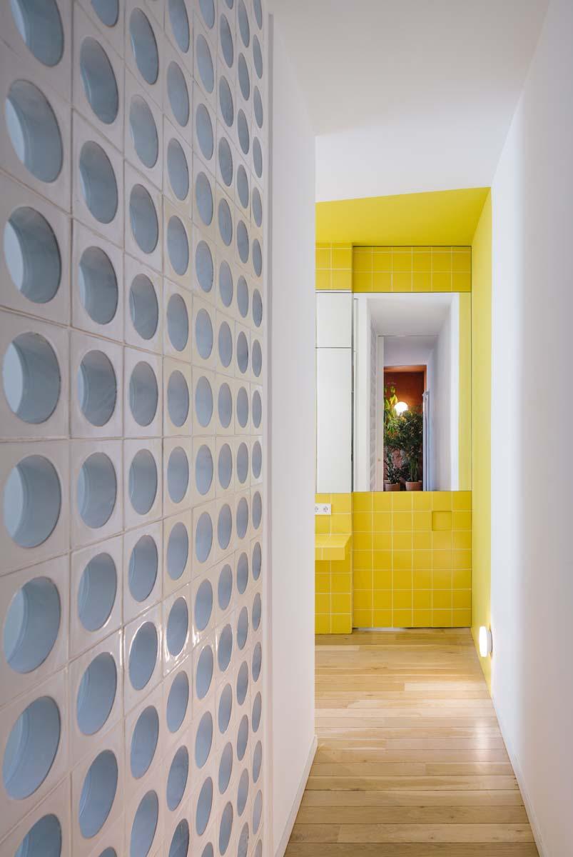 appartamento-madrid-gon-ana torres-foto-imagen-subliminal-06
