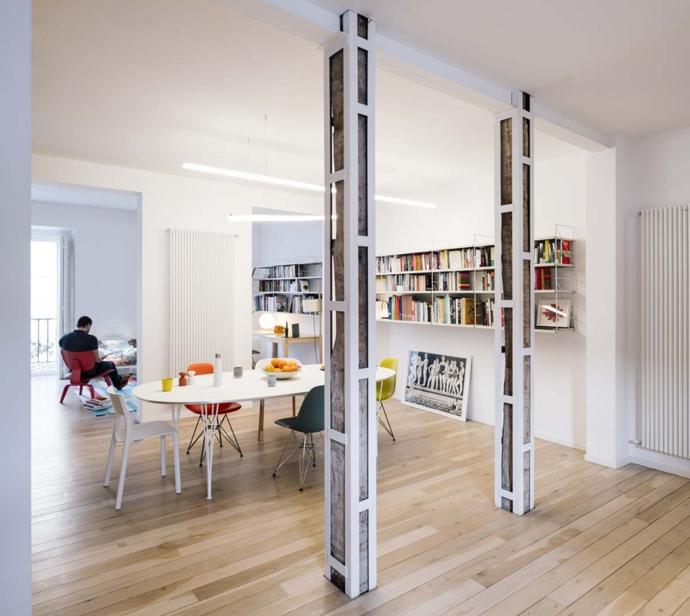 appartamento-madrid-gon-ana torres-foto-imagen-subliminal-19