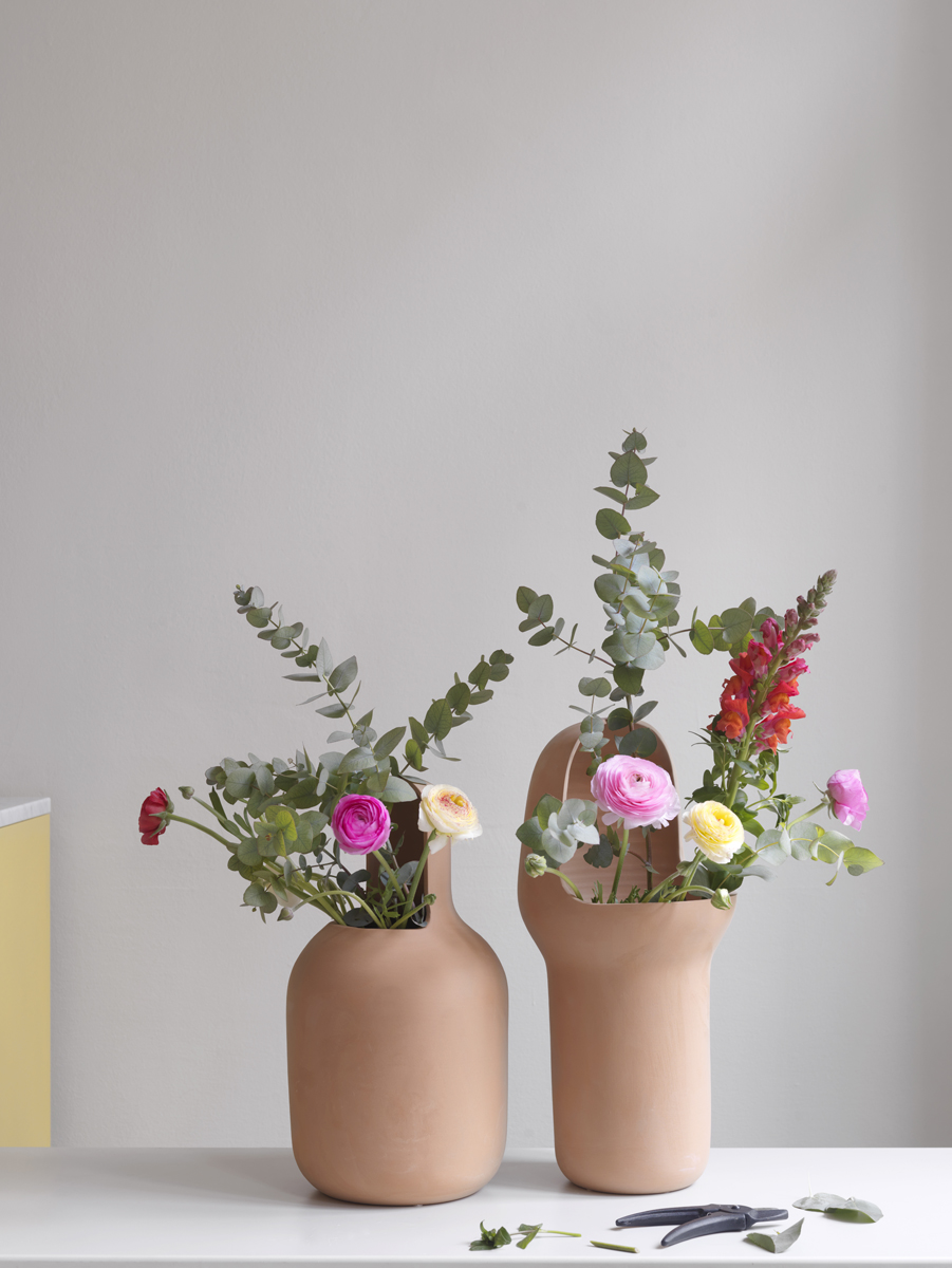 arredare-casa-con-le-piante-BD-JaimeHayon-Gardenias_16AC012566A_316287;1