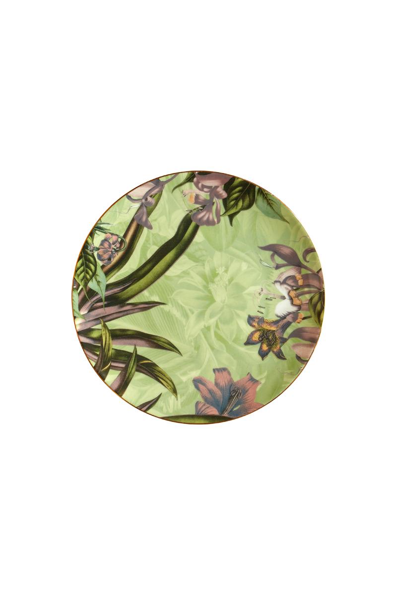arredare-casa-con-le-piante-vitonestaANI2104_16AC012566A_316382;1