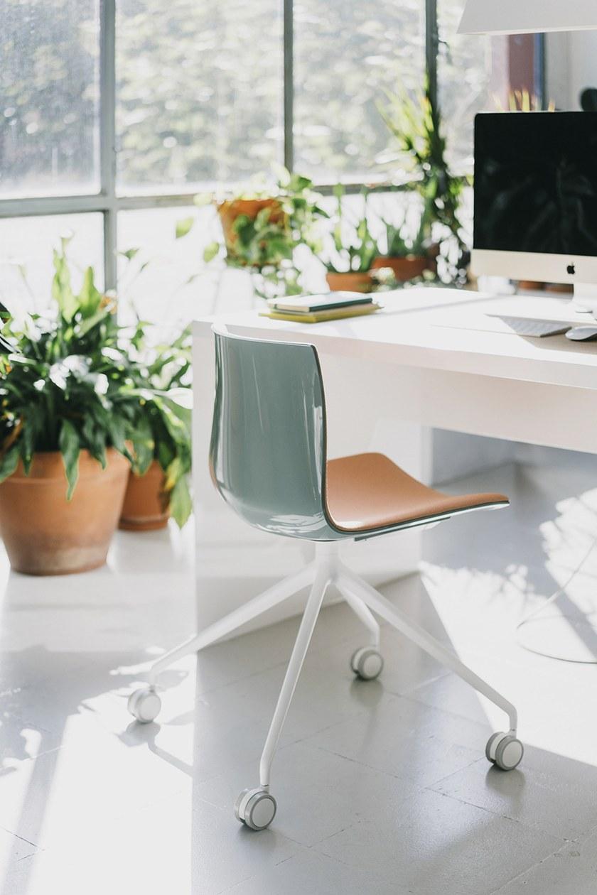 Sedie ergonomiche per la casa | Foto 1 | LivingCorriere