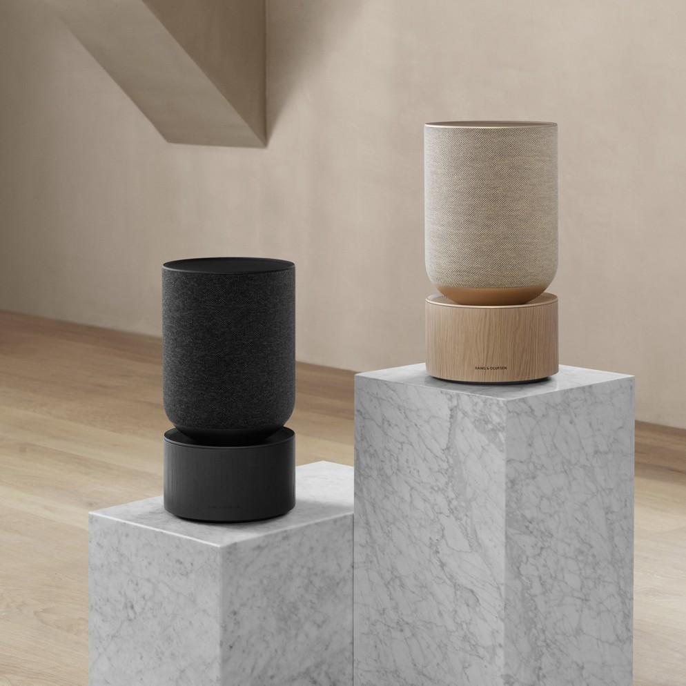 bang-olufsen-beosound-balance-cassa-design-08